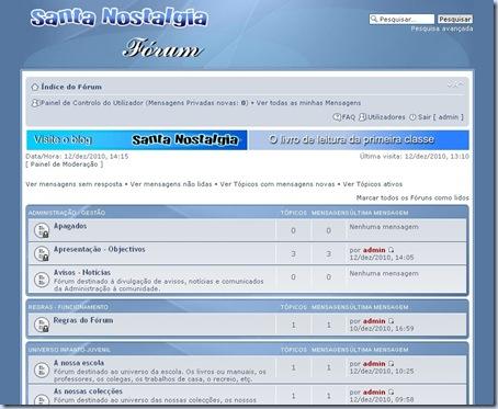 forum_santa_nostalgia
