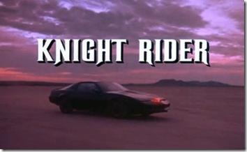 knight_rider_1