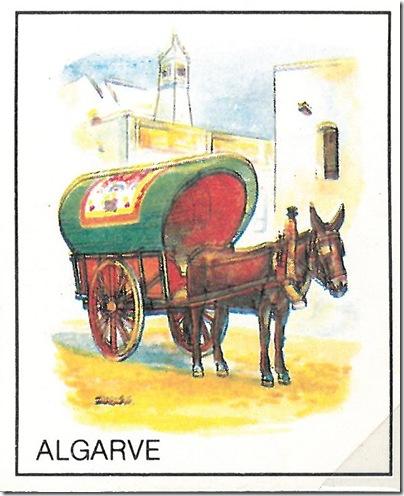 carros_tradicionais_algarve_3_05