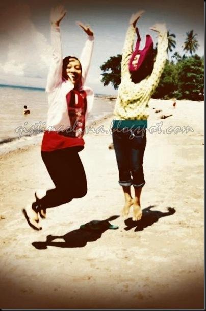 me &sis