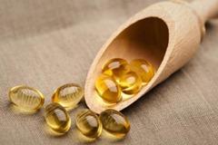 metabolism supplements