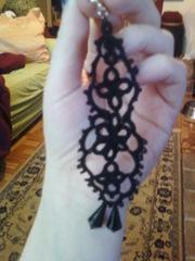 tatting (2)