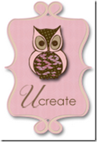 ucreate-button