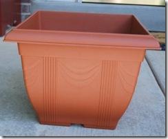 orange pot 001