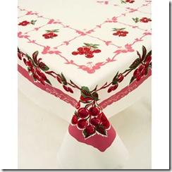 cherrytablecloth