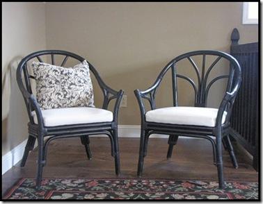 chairs 019_thumb