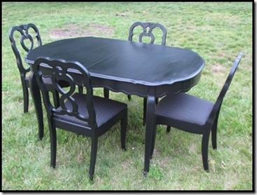 black table 001_thumb[6]