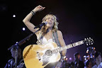 Sheryl Crow on Global Warming: 'It terrifies me that we seem to have lost touch with our connection to the Earth'