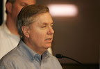 GOP Sen. Graham attacked over support for cap-and-trade in new ad airing in 'his own backyard'