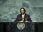Christmas Confessions Continue: UN IPCC Chair Pachauri Admits it: 'Kyoto Protocol did not work'