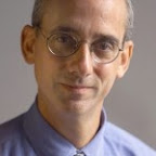 NYT's John Broder's Produces Another Shoddy Article: Blames 'lavish funding' by industry for growing climate skepticism (broder@nytimes.com)