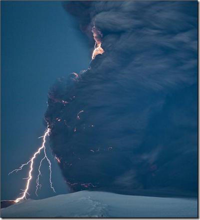 Vulcão6