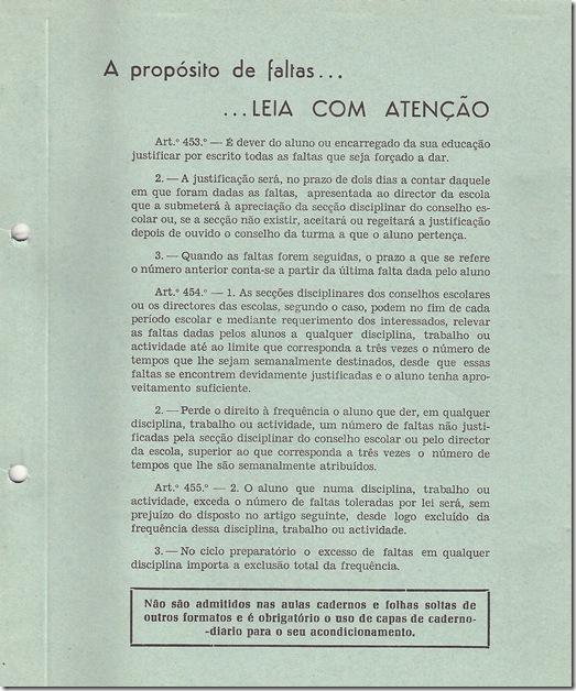 Caderno30001