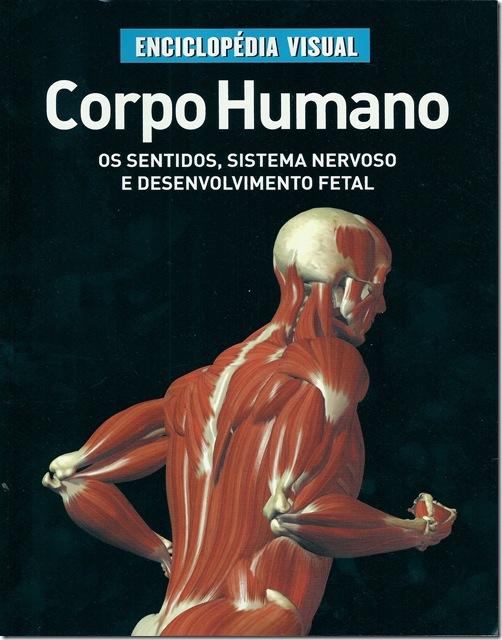 Corpo humano0001
