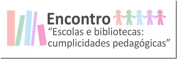Logo - Encontro Portalegre
