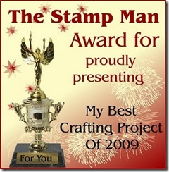 sm_TheStampMan2009BlogAward