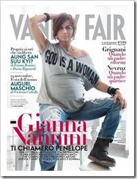 gianna-nannini-vanity-fair