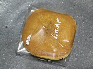 akebono_100303_7-s.JPG