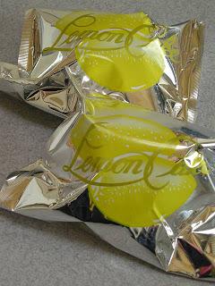 lemoncake_100306_1-s.JPG