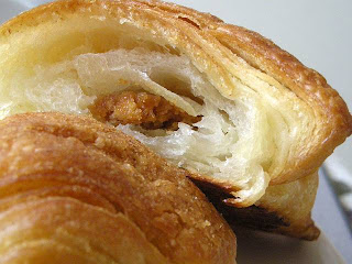 croissant_100321_4-s.JPG