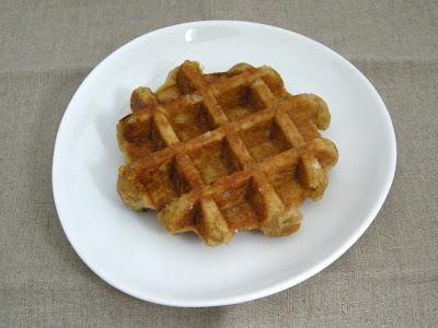 waffle_090924_2.JPG