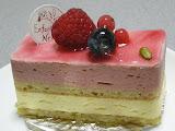 cake_100327_4-s.JPG