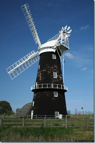 berney_mill
