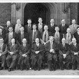 1953 staff