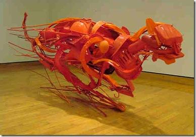 sayak-ganz-garbage-sculptures-5
