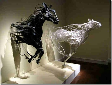 sayak-ganz-garbage-sculptures-1