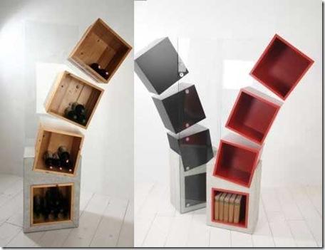 prove-shelves