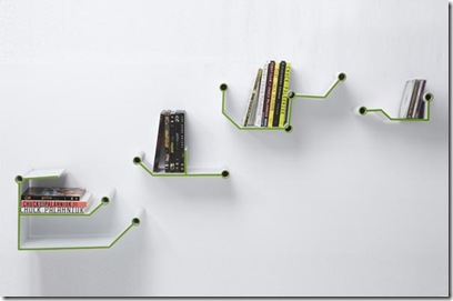 circuit-shelf