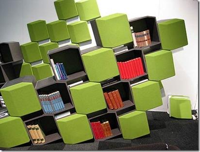 roys-bookshelf2