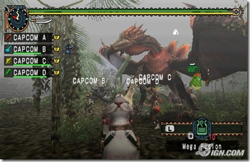 monster-hunter-freedom-unite-20090427050538839_640w