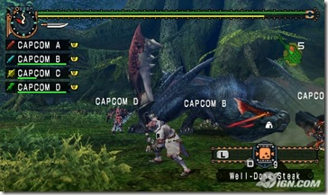 monster-hunter-freedom-unite-20090427050648337_640w