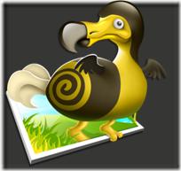 dodo-logo-300x283