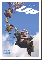 disney-pixar-up-movie-poster-2