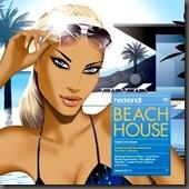 hed_kandi_beach_house_2009