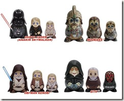 star-wars-russian-dolls