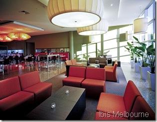 Ibis Melbourne Glen Waverley - Australia_2