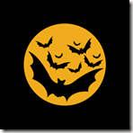 _vector-halloween-vector-set-preview2-by-dragonart