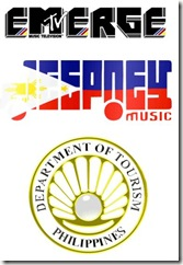 mtv-emerge-jeepney-department-of-tourism