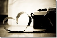 camera,cute,heart,love,photography-afd6fa35c4277304c4f6b6844391d88d_h