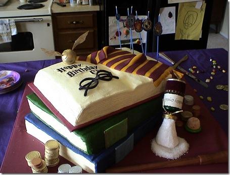 amazing-harry-potter-cake2