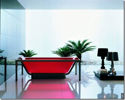 coloured-glossy-acrylic-bathtub-by-allia