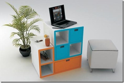 modular-transforming-storage-unit-design