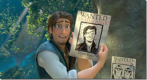 tangled movie 2