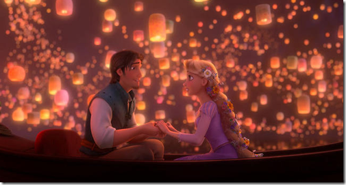 tangled movie 8