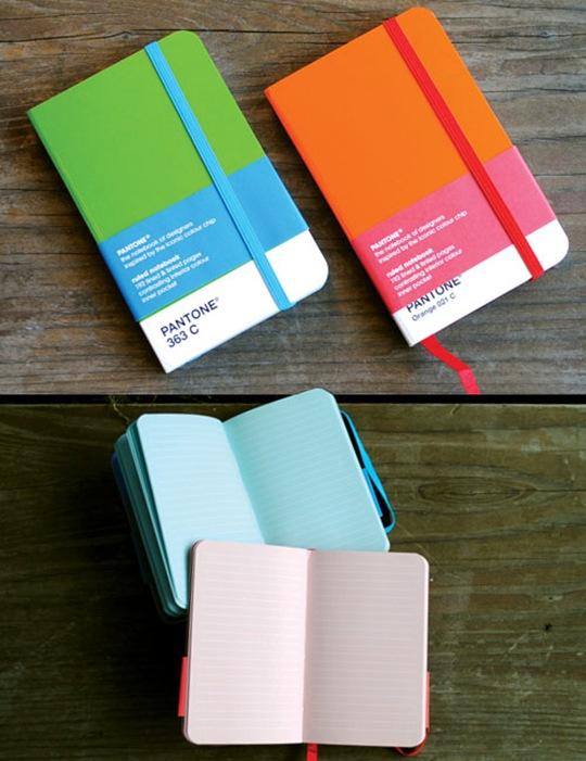 pantone_notebook_small
