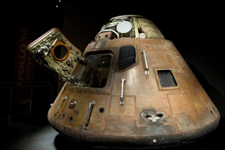 NASA@orlando